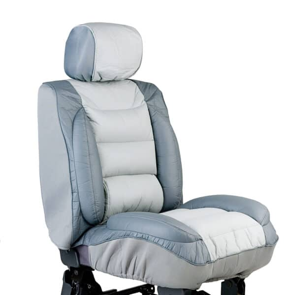 Covercraft Seat Covers Review